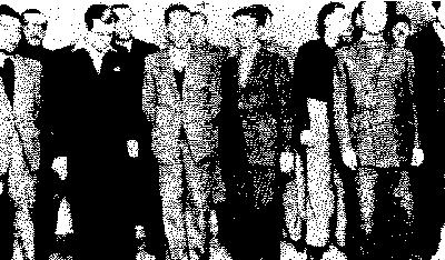 """Arrestation de la """"carlingue"""" fin Août 1944 : Villaplane est sous la croix"""